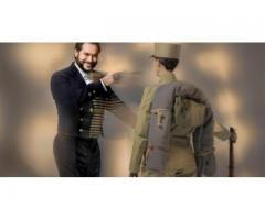"""Wesele Figara"" – transmisja z cyklu ""The Metropolitan Opera: Live in HD"""