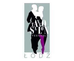 """Koncert w ramach IV Międzynarodowego Festiwalu Tanga """"Łódź Tango Salon Festival 2014"""""""