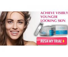 http://www.healthchatworld.com/dermiva-cream/