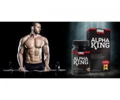 http://www.healthchatworld.com/force-factor-alpha-king/