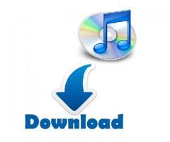 for info !! http://mp3juice.live/vamos-brindar-a-vida-barbara-labres-mp3-musica-baixar/