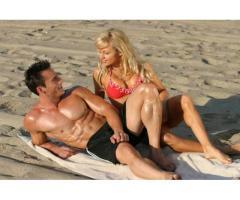 http://wellnesscool.com/muscle-ss-boost/