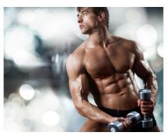 https://supplement350.com/testoram-uk/