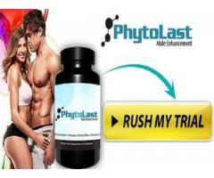 https://supplement350.com/phytolast/