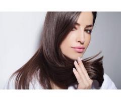 http://advisorwellness.com/magnetique-hair-growth/