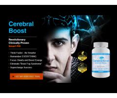 https://supplement350.com/cerebral-boost-au/