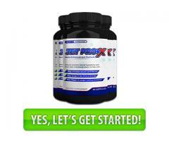 https://supplement350.com/jet-pro-x/