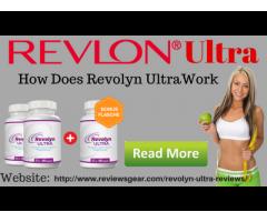Revolyn Ultra Reviews | Revolyn Ultra Side Effects