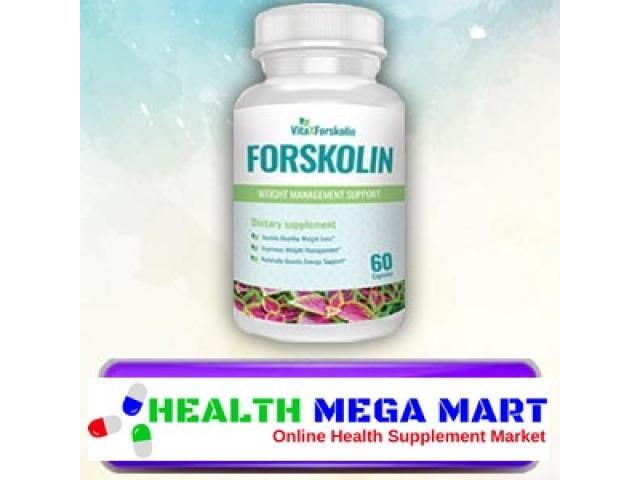 http://www.healthmegamart.com/vitax-forskolin/