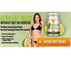 Reducelant Garcinia - Know More About Weight Losing
