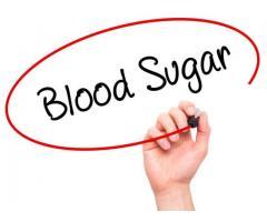 Vedda Blood Sugar  vedda blood sugar protocol reviews