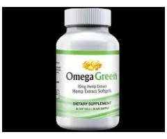 http://dietplanusa.com/omega-green-oil/
