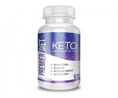 http://perfecttips4health.com/premier-diet-keto/