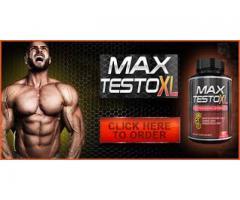 http://www.tophealthworld.com/max-testo-xl/