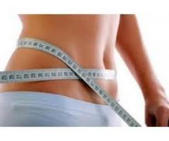 on this list and weight-loss is a lot simpler HL Slim Pro