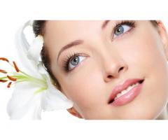 http://www.healthtalked.com/illum-face-cream/