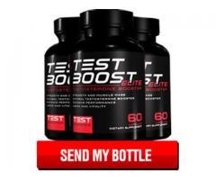 http://www.healthbuzzer.com/test-boost-elite/