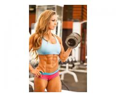 http://fitnesseducations.com/testo-muscle-fuel/