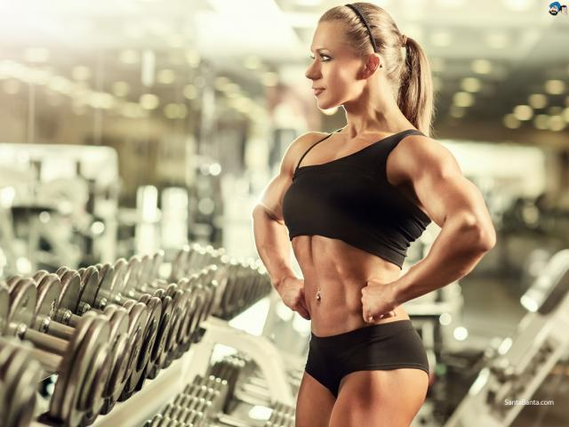 http://fitnesseducations.com/max-muscle-t1000/