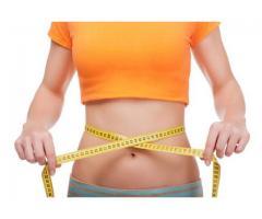 http://www.realperfecthealth.com/primo-garcinia-diet/
