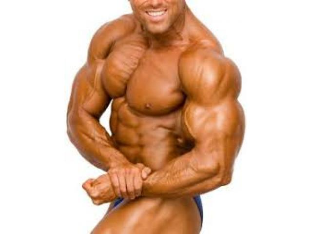 http://www.healthbuzzer.com/muscle-x-pump-2400/