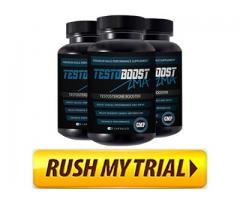 http://supplementaustralia.com.au/testoboost-zma/