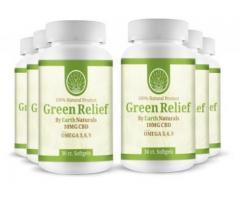 http://supplementvalley.com/earth-naturals-green-relief-now/