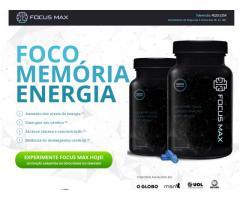 http://neugarciniacambogiablog.com/focus-max-suplemento/