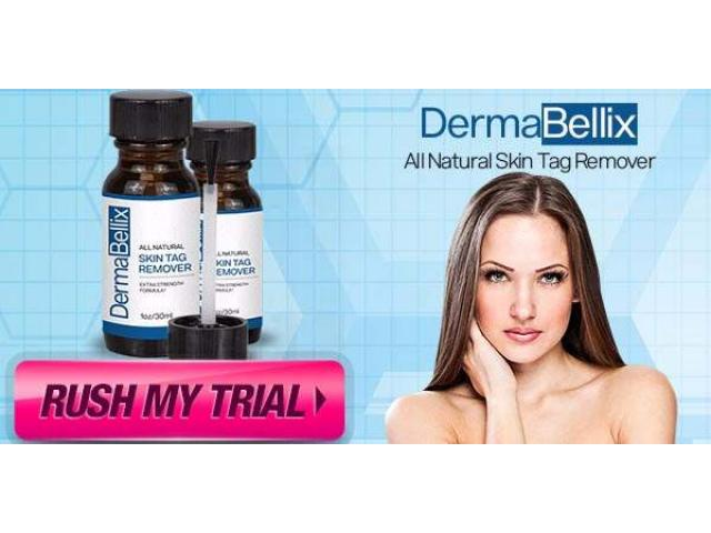 http://www.pinkgarciniafacts.com/dermabellix-reviews/