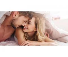 TestoUltra suplemento para la testosterona