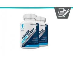 http://www.supplementssupplier.com/power-testo-blast/