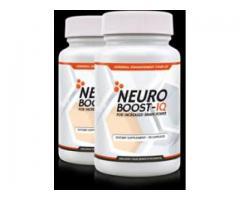 http://guidemesupplements.com/neuro-boost-iq/